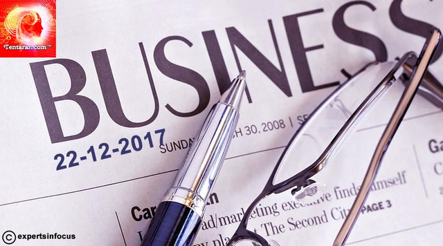 Insights On Rudimentary Details For business news