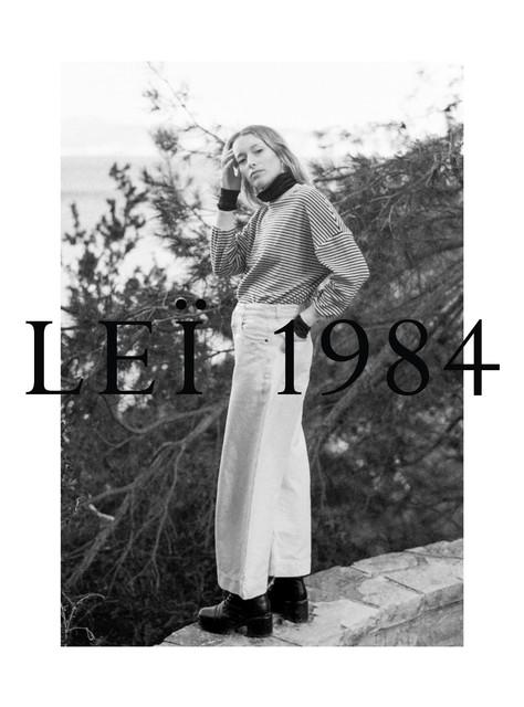 LEI1984-AH1920-31