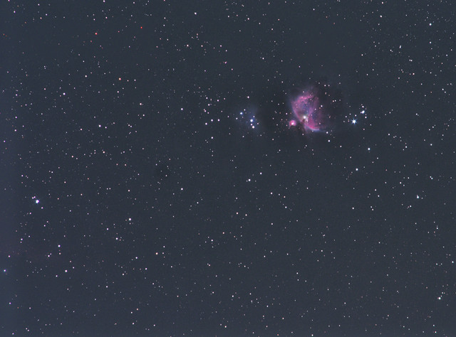 Orion-Nebula-3.jpg
