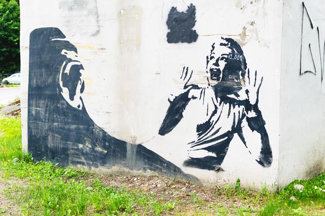 New-Grafiti-1.jpg