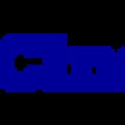 1200px-Rai-Cinema-Logo-2018-svg