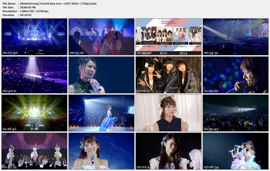 Naisho-Group-French-Kiss-Live-LAST-KISS-720p-mp4