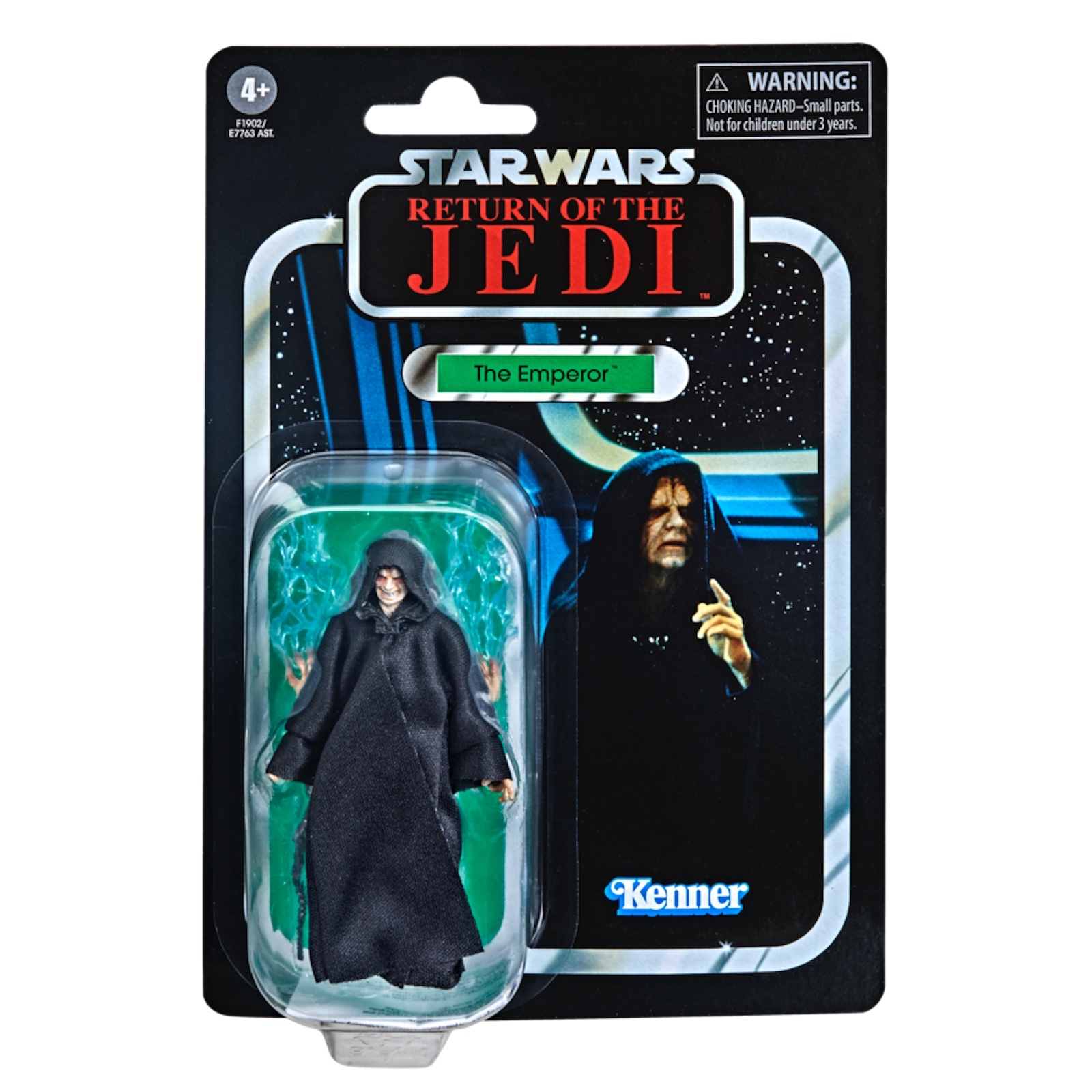 VC-The-Emperor-ROTJ-Carded.jpg