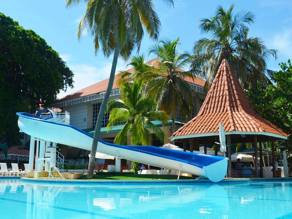 hotel-las-americas-casa-de-playa-banner