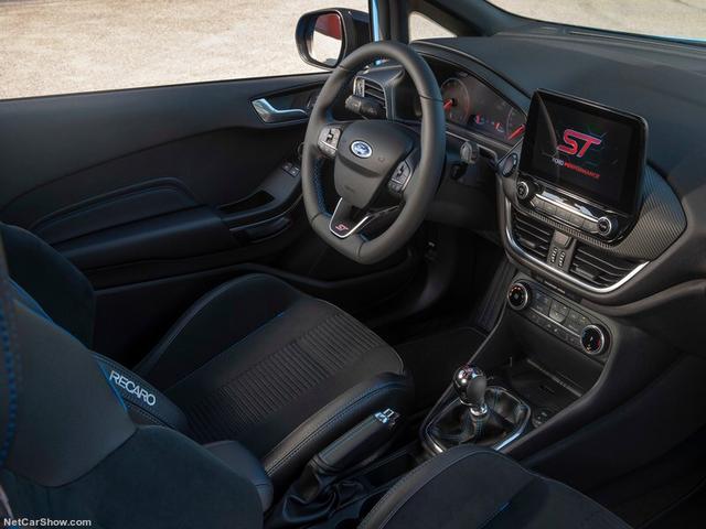 2017 - [Ford] Fiesta MkVII  - Page 16 F3-F6488-A-159-D-4-DAF-931-F-04019-E2-CBBCA