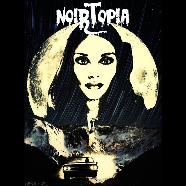 Noirtopia-Logo