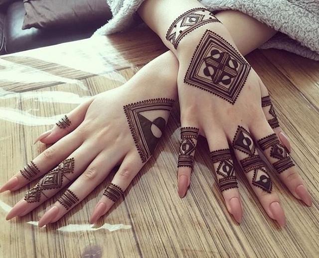 moroccan-mehendi-designs