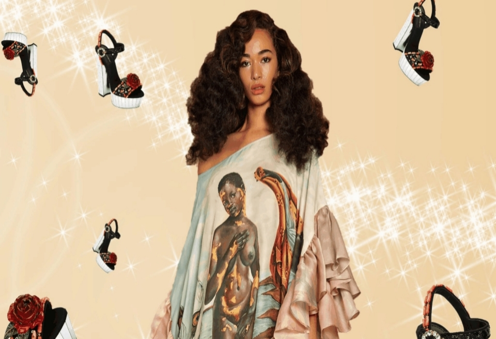 OL Shop Lifestyle Fashion Trends