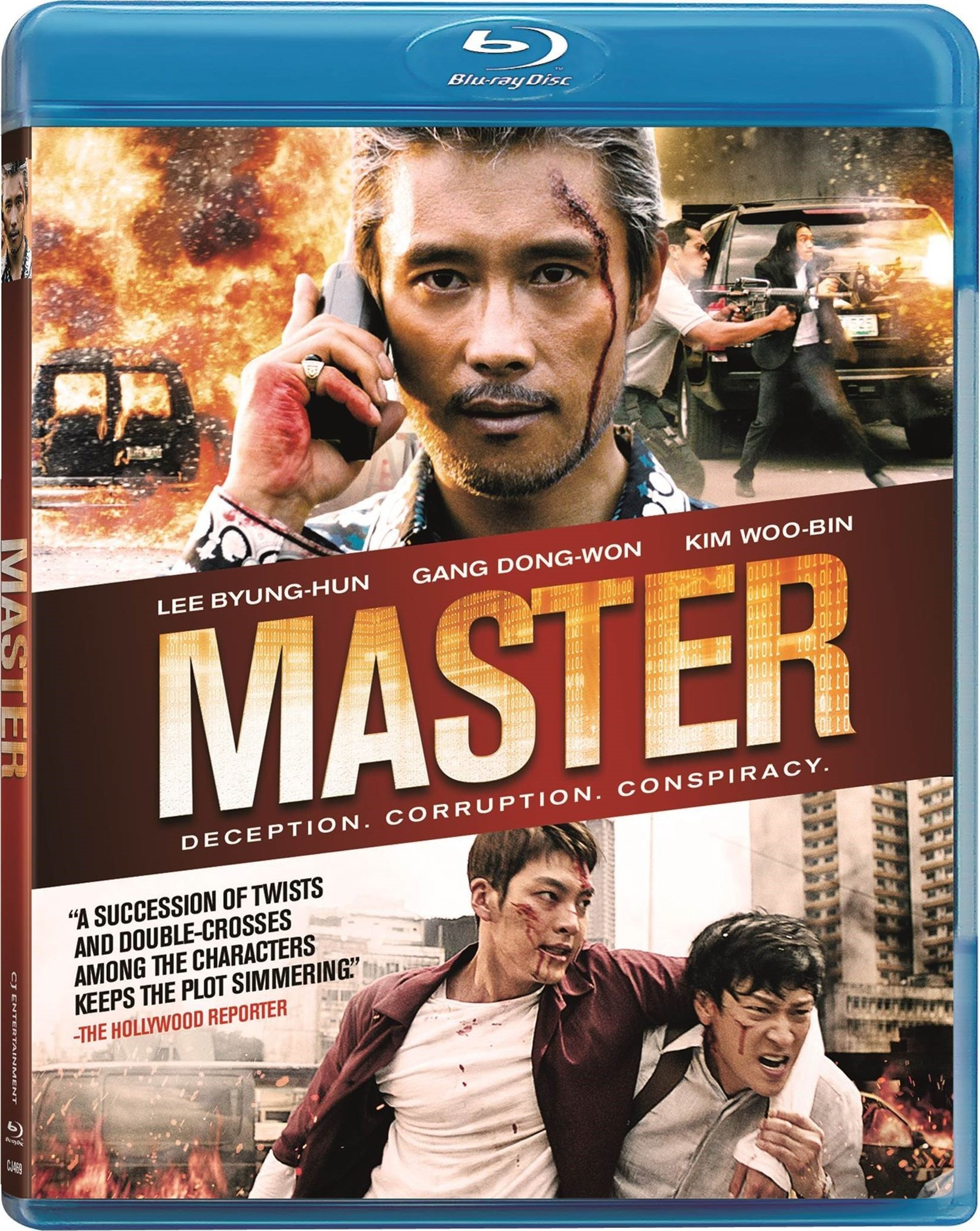 Master 2016 Dual Audio Hindi 720p UNCUT BluRay 1GB ESubs Download