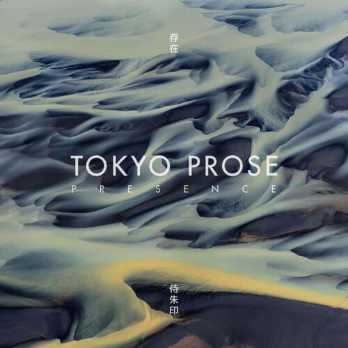 Download Tokyo Prose - Presence mp3