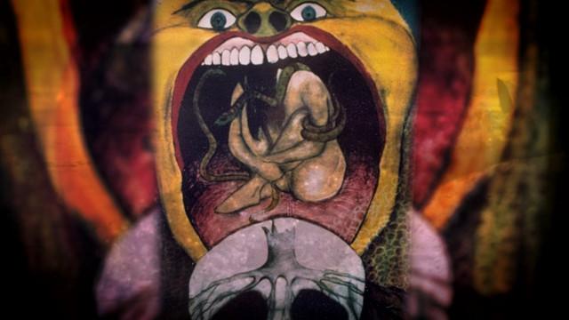 The-Way-of-the-Psychonaut-Stanislav-Grofs-Journey-Of-Consciousness-2020-1080p-WEBRip-x265-RARBG-mp4-