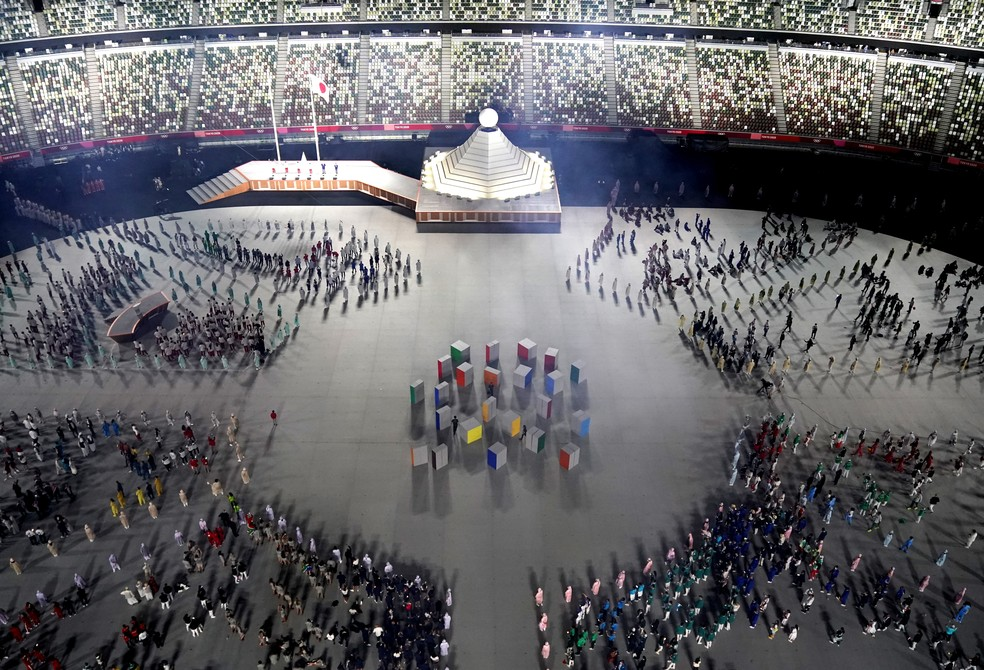2021-07-23t134630z-984459814-sp1eh7n129c6s-rtrmadp-3-olympics-2020-ceremony-opening