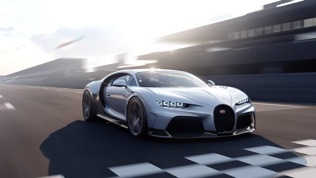 Bugatti Chiron Super Sport – la quintessence du luxe et de la vitesse  02-03-bugatti-chiron-super-sport-high-speed-front