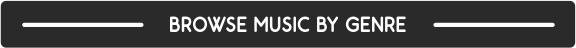 Inspiring & Uplifting Acoustic Indie Corporate - 2