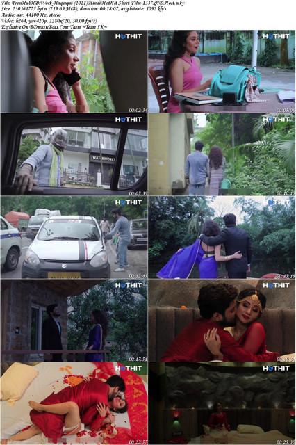Pron-Hub-HD-Work-Haqeeqat-2021-Hindi-Hot-Hit-Short-Film-1337x-HD-Host-s