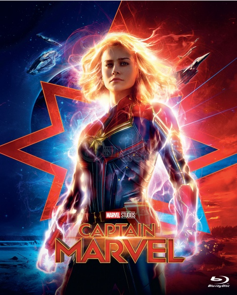 captainmarvelbr.png