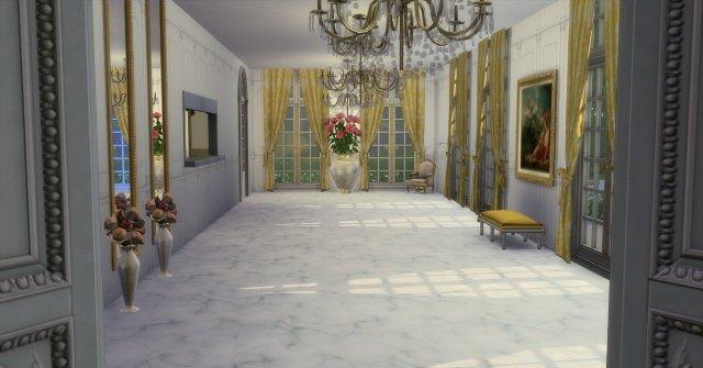1-Royal-Wedding-Venue7