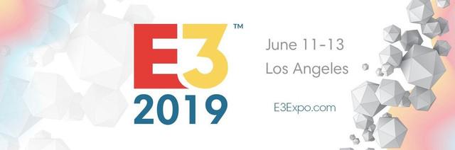 e3-2019-logo