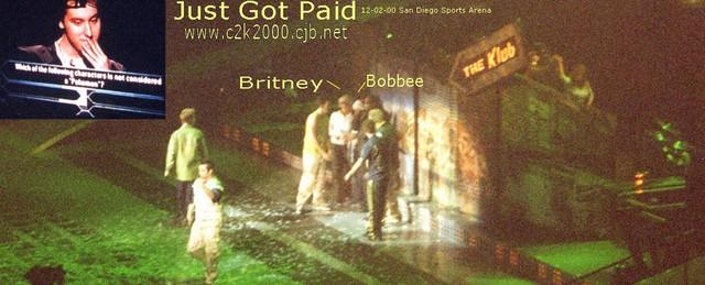Bobbi-Britney03.jpg