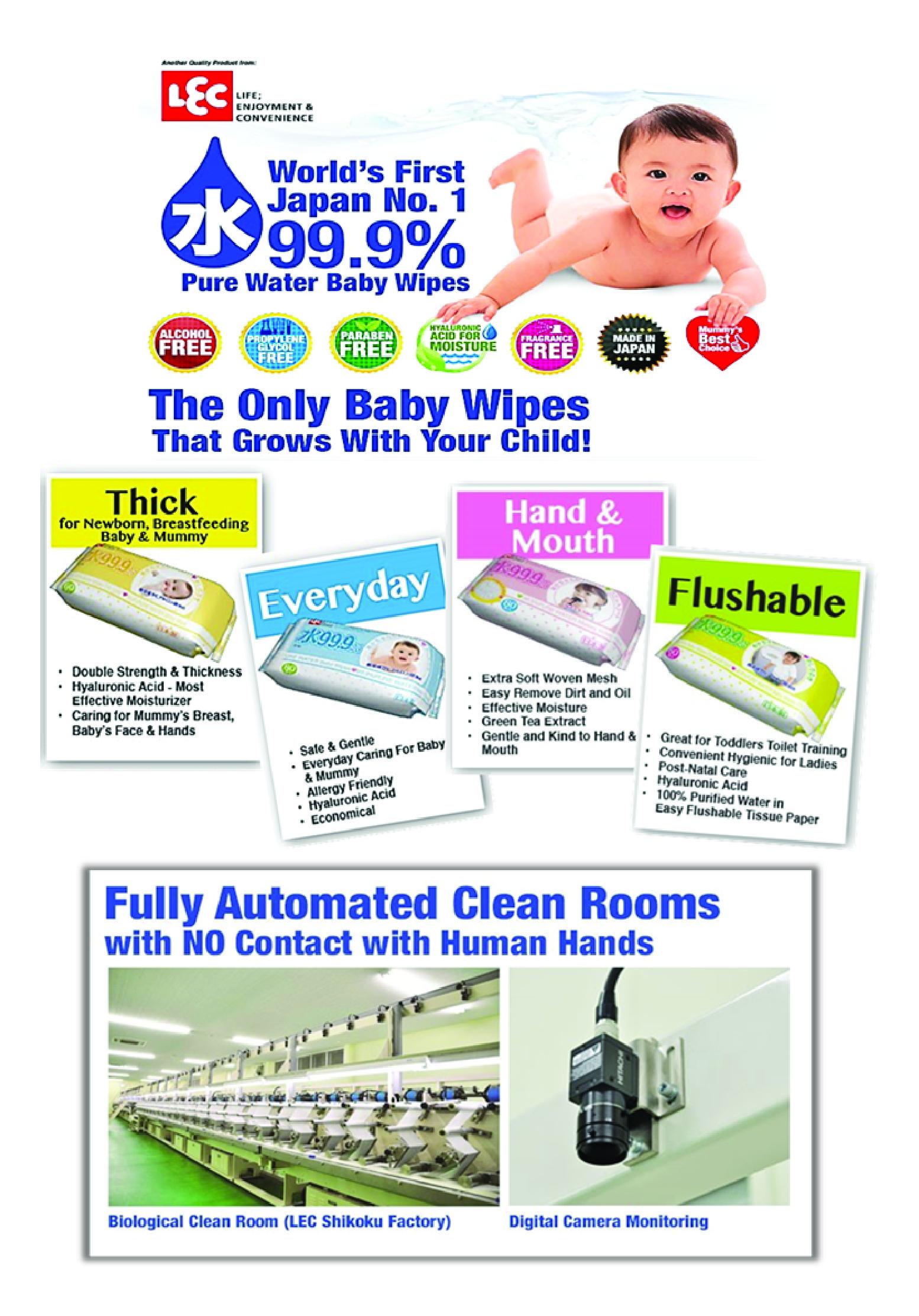 Clean-room-description