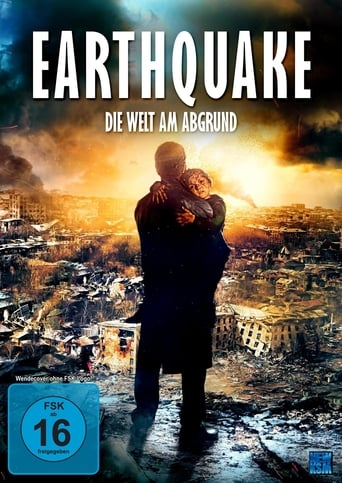 Earthquake Die Welt Am Abgrund 2016 GERMAN 720p BluRay x264-UNiVERSUM