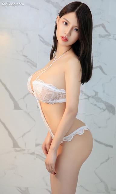 UGirls尤果圈 NO.1435 贪恋