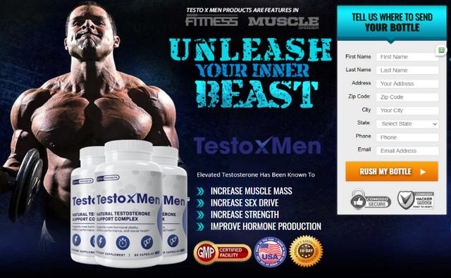 Where-to-buy-Testo-X-Men