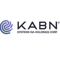 KABN-blog