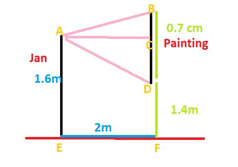trigonometry-20-11-2020