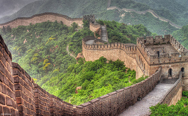 great-wall-of-china-in-china-1-696x430