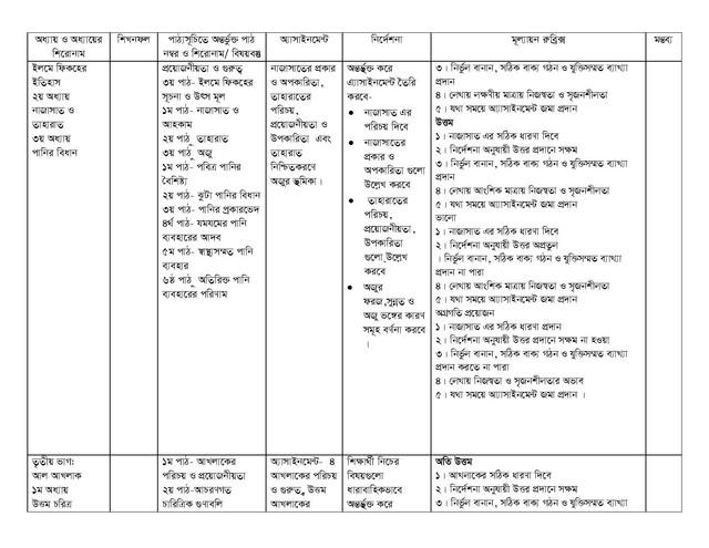 Fiqh6-Final-Copy-page-003