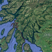 KTL-delivery-Trip-Dublin-to-Oban-Still174