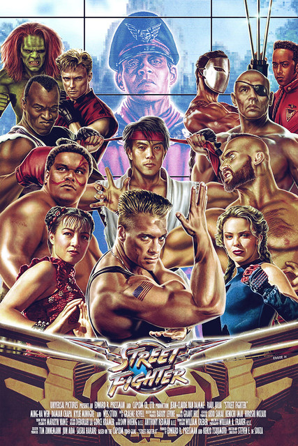 Street-Fighter-The-Movie-001