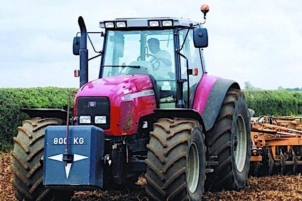 Η επιχειρηματικότητα στις αγροτικές περιοχές