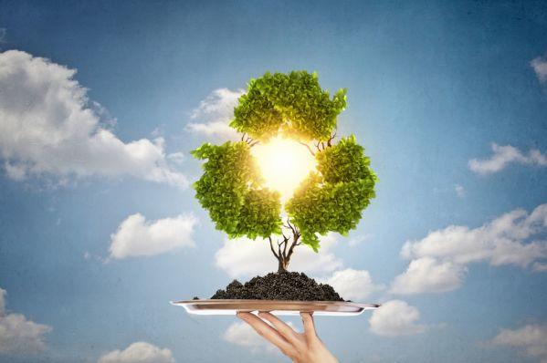 Una-Green-Economy-per-uno-Sviluppo-Sostenibile-01-mod
