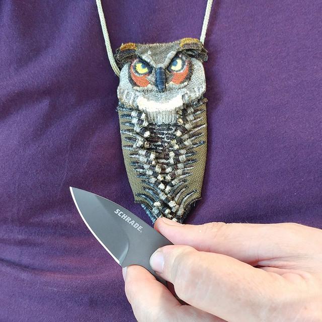 [Image: Owl-mups5-Small.jpg]