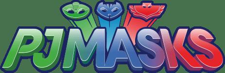 Dónde comprar regalos de PJ MASK en España