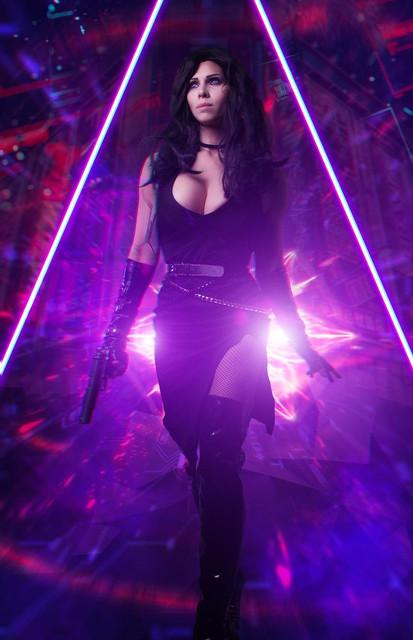 yennefer-in-cyberpunk-2077-cosplay-by-elenasamko-dcgpqdy-fullview
