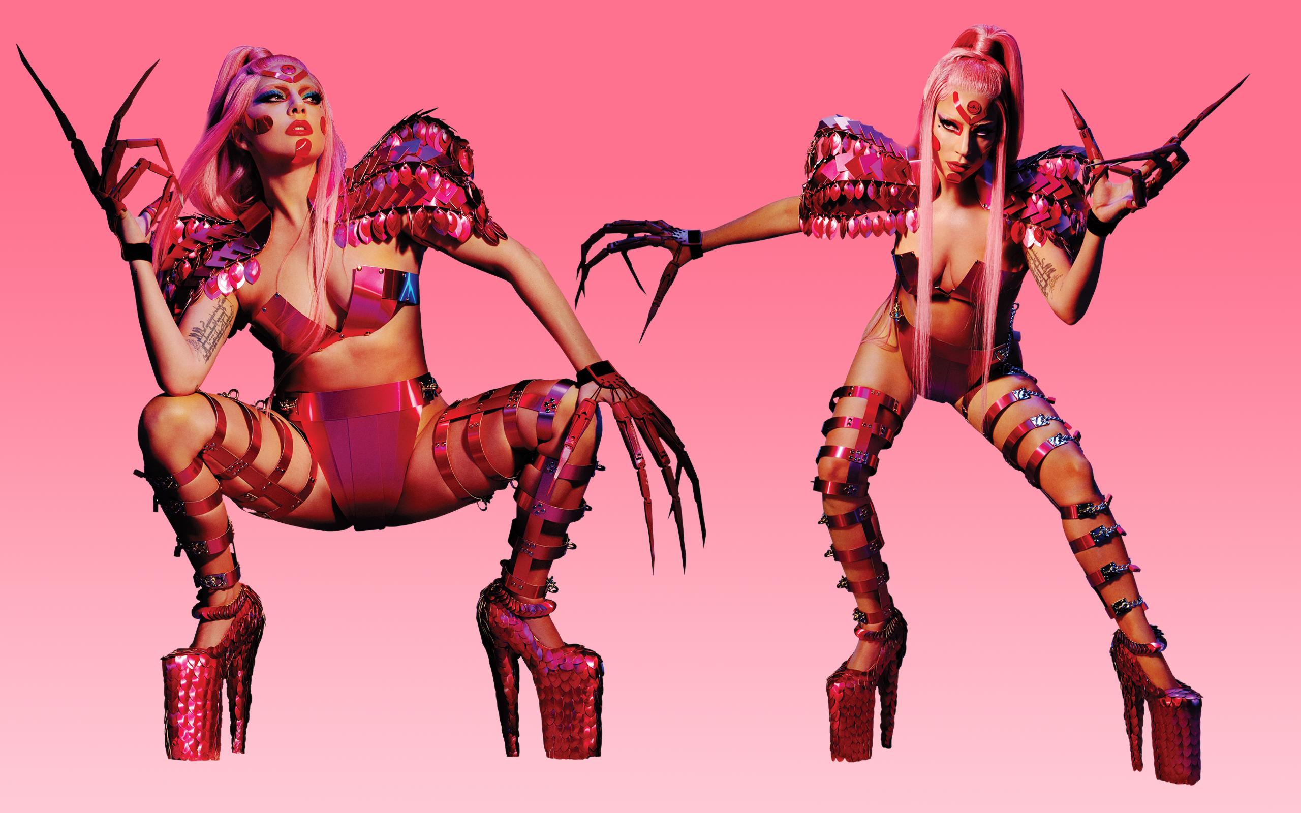 Gaga-Chromatica-Macbook-Light.png