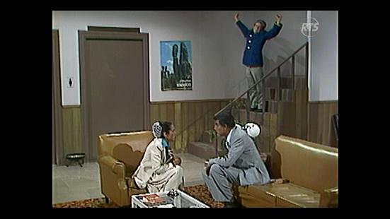el-hipnotizador-y-el-borracho-1981-rts.p