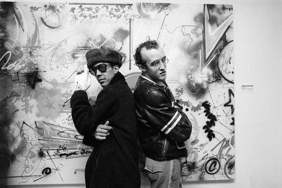 Keith-Haring-futura.jpg