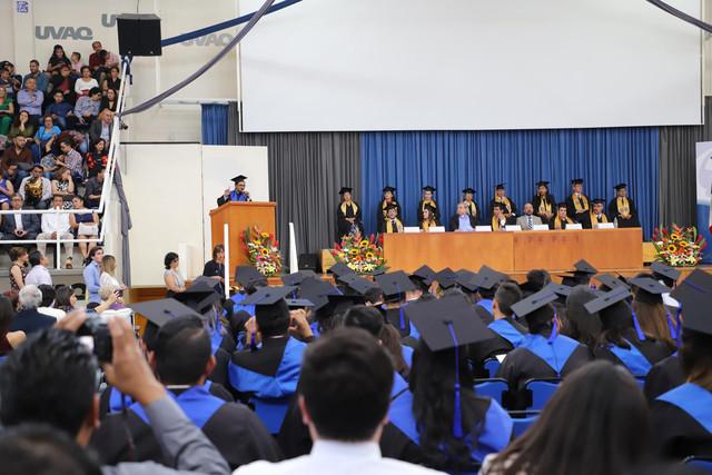 Graduacio-n-santa-mari-a-126