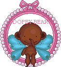 Dopey-Bear-Preview