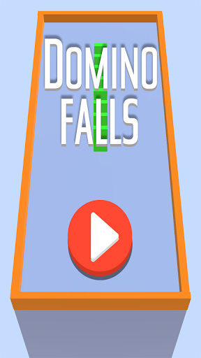 Domino-Smash-1