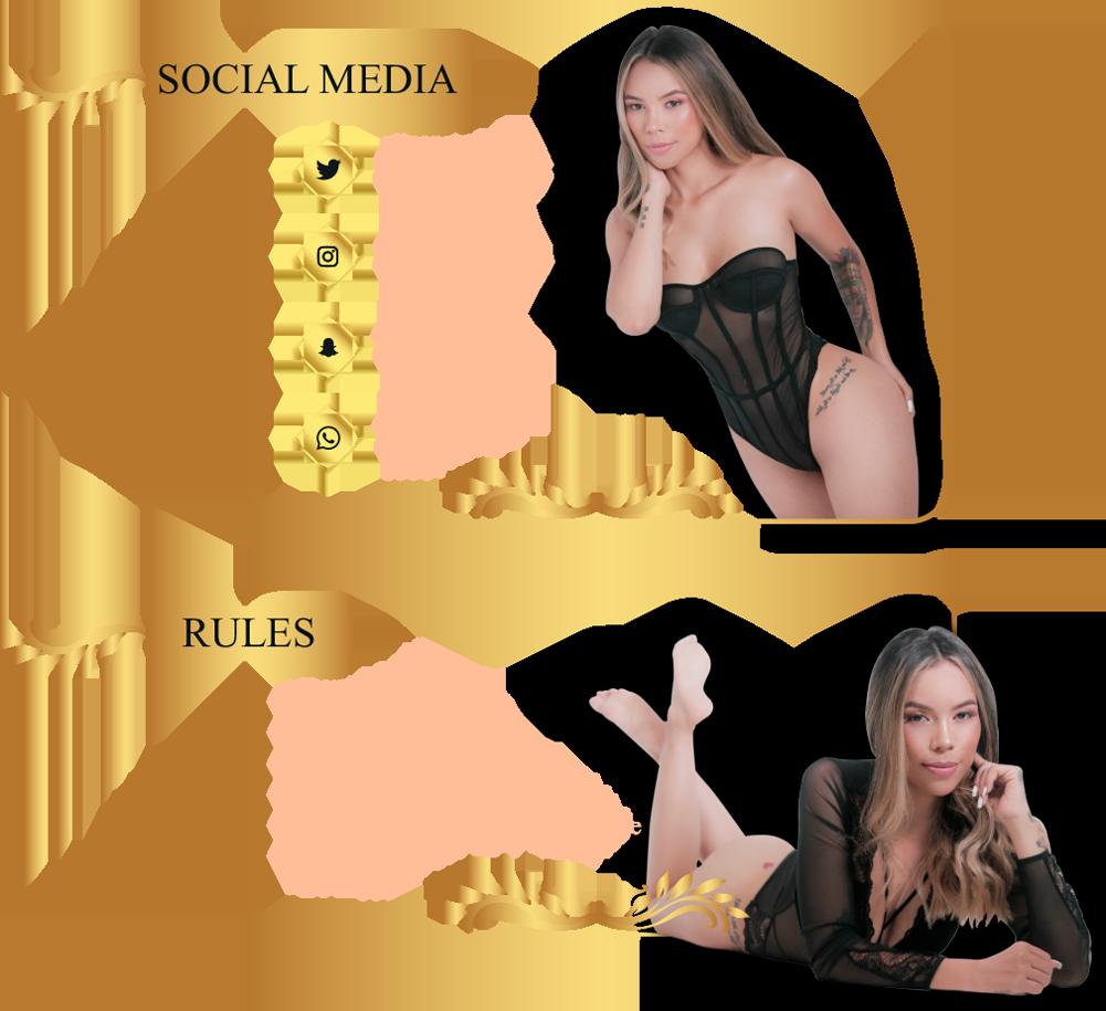 aliiceprice profile custom pic 3