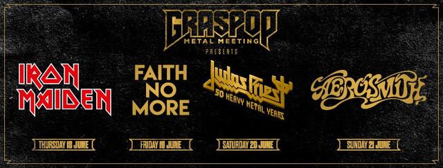 Graspop Metal Meeting 2019 - Página 3 79141585-3469653166408150-2388747474438193152-n