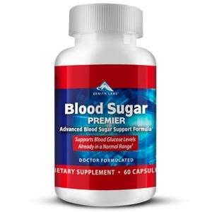 https://i.ibb.co/wyk8Sjh/Blood-Sugar-Premier-Review.jpg
