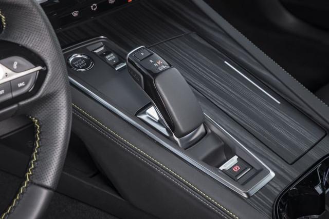 2018- [Peugeot] 508 II [R82/R83] 1-FD109-F2-0-C7-F-438-C-A89-F-C1-BB909-E389-A