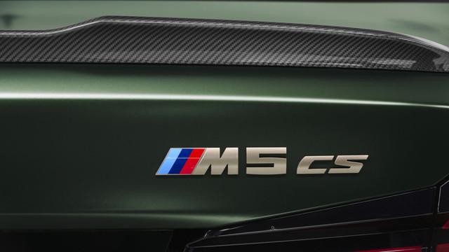 2020 - [BMW] Série 5 restylée [G30] - Page 11 70-A48-F30-C77-F-485-B-8-E44-E1683-A50640-C