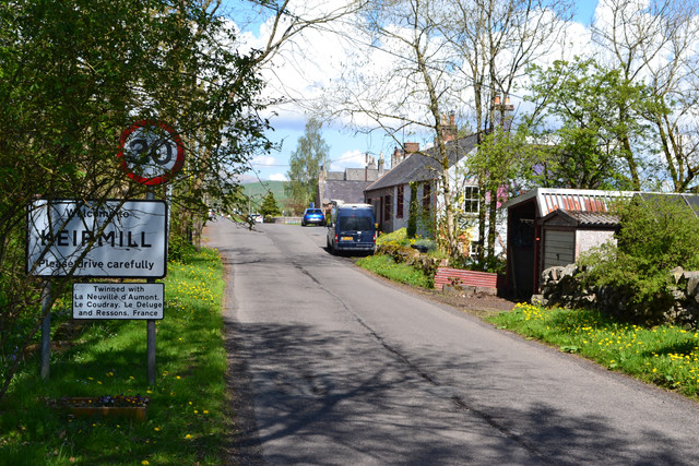 Keir Village.jpg